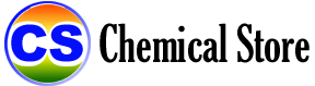 Chemical Store Inc.